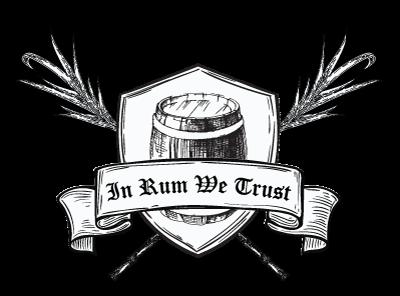 In Rum We Trust