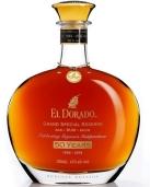 eldorado50.jpg