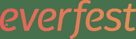 logo_everfest