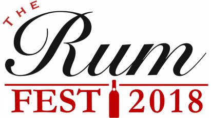 RumFest-Logo-2018